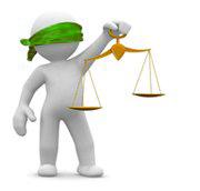 Иск о признании права собственности в силу приобретательной давности